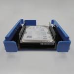 Origin Storage 300GB 15K Tank Chassis Desktop Fixed SAS HD wth caddy