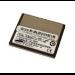HP Q7725BF printer memory