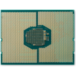 HP Intel Xeon Gold 5118 processor 2.3 GHz 16.5 MB L3