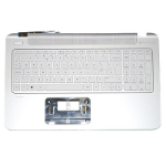 HP 762530-051 Cover notebook spare part