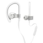 Apple Powerbeats2