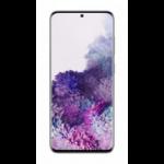 "Samsung Galaxy S20 15.8 cm (6.2"") 8 GB 128 GB 4G USB Type-C Gray Android 10.0 4000 mAh"