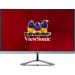 "Viewsonic VX Series VX2276-smhd 21.5"" Full HD IPS Black,Silver"