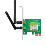 TP-LINK TL-WN881ND WLAN 300 Mbit/s Intern