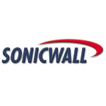 DELL SonicWALL TZ300 Total Secure Plus 3Y 1license(s) Upgrade