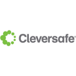 Hewlett Packard Enterprise Cleversafe dsNet Slicestor 5 year (per TB - Qty Less Than 1PB) E-LTU for HP ProLiant Servers
