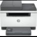 HP LaserJet M234sdn Laser A4 600 x 600 DPI 30 ppm Wifi