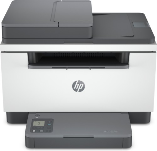 HP LaserJet M234sdn Laser A4 600 x 600 DPI 30 ppm Wi-Fi