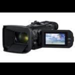 Canon 3670C005 Digital Camcorder