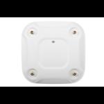 802.11ac Ctrlr AP 4x4:3SS w/CleanAir;Pro-install;E Reg Dom.