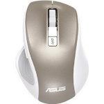 ASUS MW202 mouse Right-hand RF Wireless IR LED 4000 DPI