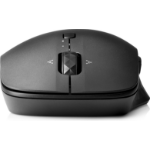 HP 6SP25AA mouse Bluetooth