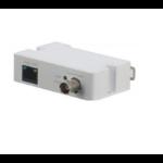 Dahua Technology LR1002-1ET network extender Network transmitter 10,100 Mbit/s Grey