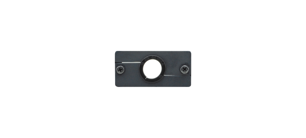 Kramer Electronics WCP switch plate/outlet cover