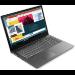 "Lenovo V130 Gris Portátil 39,6 cm (15.6"") 1920 x 1080 Pixeles 8ª generación de procesadores Intel® Core™ i3 8 GB DDR4-SDRAM 512 GB SSD Windows 10 Home"