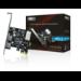 Sweex 2 Port USB 3.0 Card PCI Express