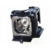 LG AJ-LBX5 projection lamp