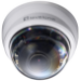 Digital Data Communications FCS-4301 IP Indoor & outdoor Dome surveillance camera