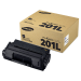 Samsung MLT-D201L/ELS (D201L) Toner black, 20K pages