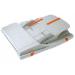 HP LaserJet RG5-6549-110CN