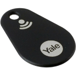 Yale Contactless Tags