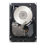 "IBM 81Y9730 internal hard drive 2.5"" 1024 GB Serial ATA"