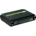 Trendnet 5-Port Gigabit GREENnet Switch No administrado Negro