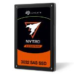 """Seagate Enterprise Nytro 3332 2.5"""" 1920 GB SAS 3D eTLC"""