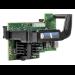 Hewlett Packard Enterprise Ethernet 10Gb 2-port 560FLB Adapter Internal Ethernet 10000Mbit/s networking card