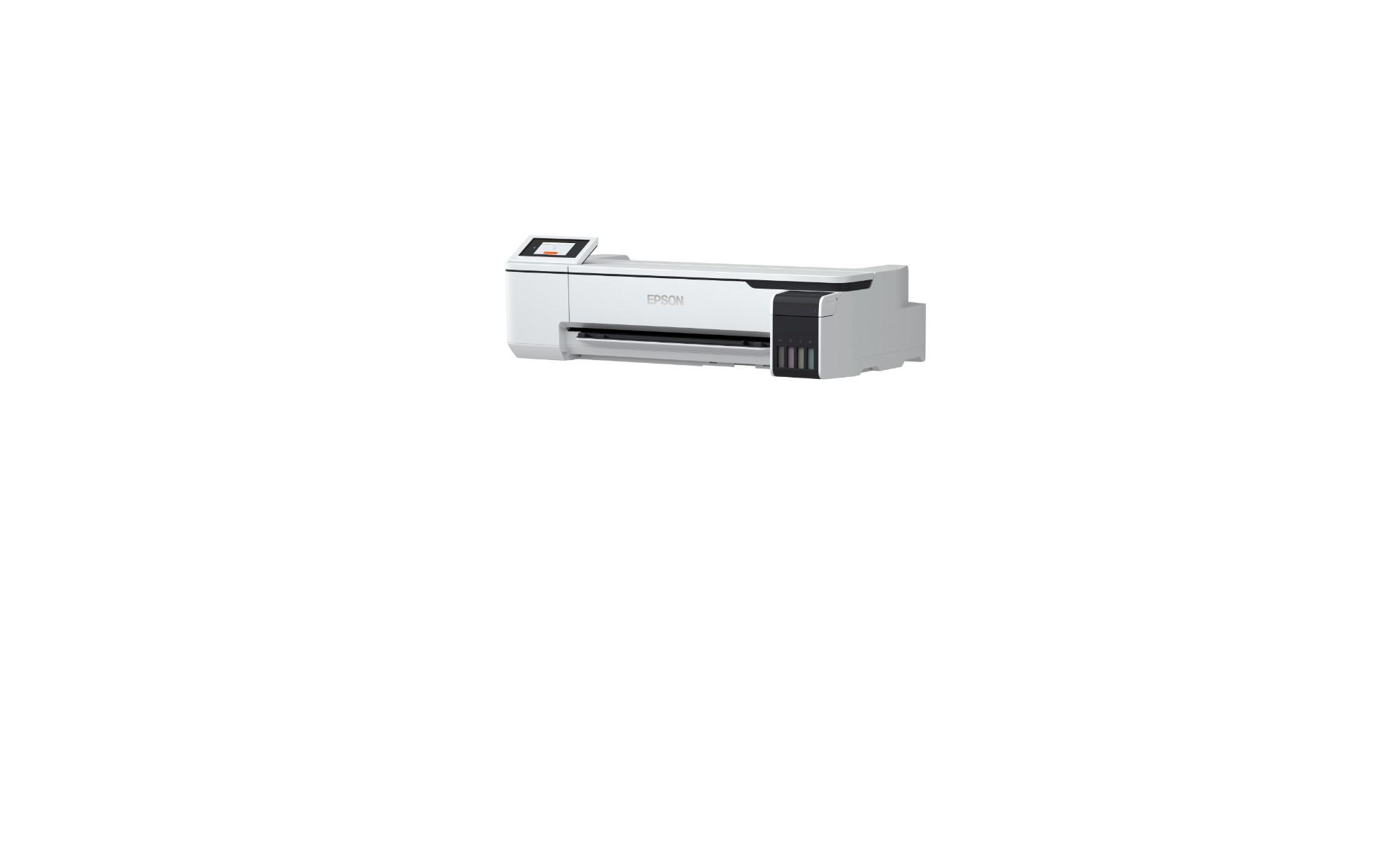 Epson C13T49H300 (T49H) Ink cartridge magenta, 140ml