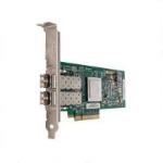 Fujitsu S26361-F3631-L202 Internal Fiber interface cards/adapter