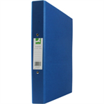 Q-CONNECT KF20035 Blue folder
