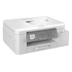 Brother MFC-J4340DW multifunctional Inkjet A4 4800 x 1200 DPI 20 ppm Wi-Fi