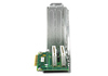 Hewlett Packard Enterprise rp5800 2-port Powered Serial Card