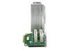 HP QP906AA slot expander
