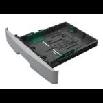 Lexmark 40X5381 tray & feeder