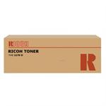 Ricoh 842024 (TYPE 1270 D) Toner black, 7K pages @ 6% coverage, 230gr