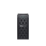 DELL PowerEdge T140 server 3.4 GHz 16 GB Tower Intel Xeon E DDR4-SDRAM