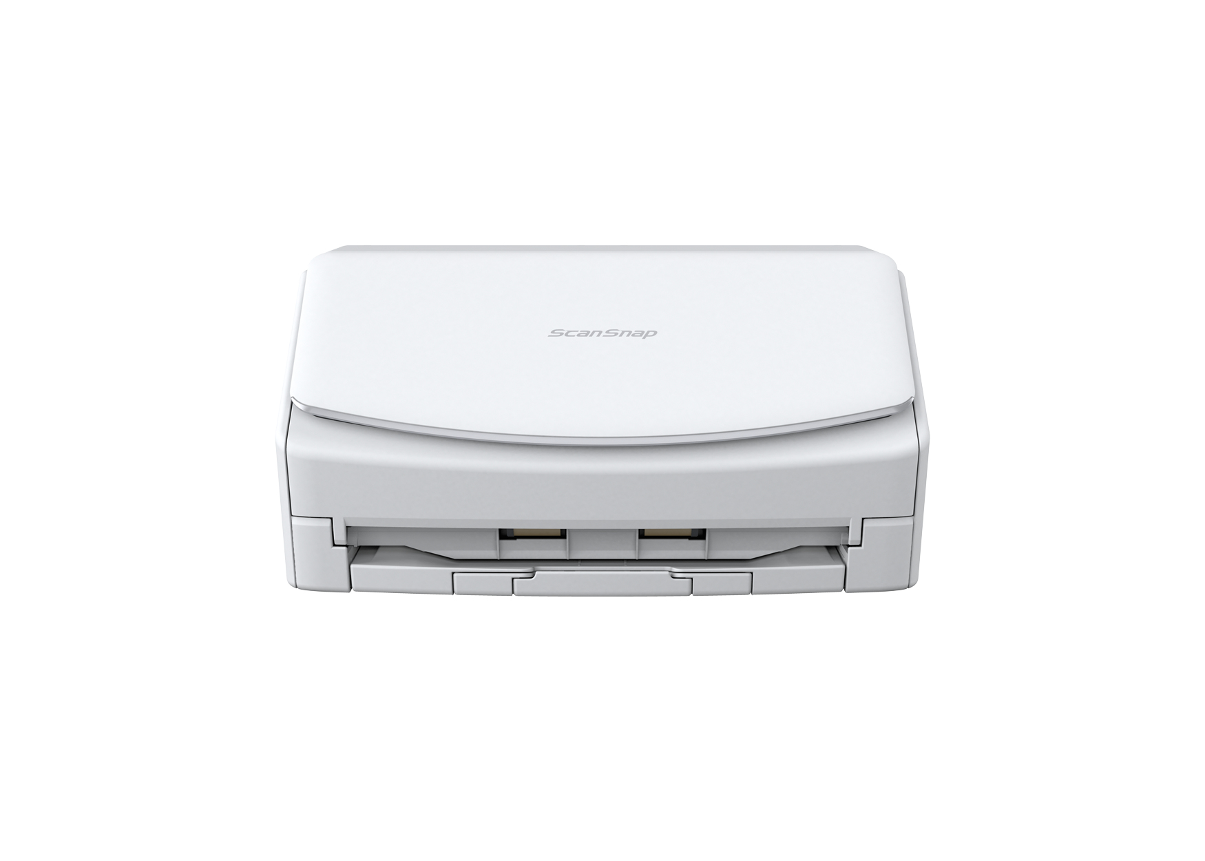 Fujitsu ScanSnap iX1500 ADF + Manual feed scanner 600 x 600DPI A4 White PA03770-B001