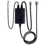 Sennheiser CEHS-NEC 01 Cable