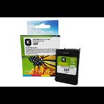 Remanufactured HP 337 Black Ink Cartridge