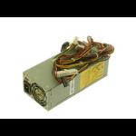 HP Powersupply 200W ATX