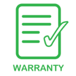 0 Year Extended Hardware Warranty for StruxureWare Data Center Expert Enterprise