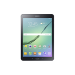 Samsung Galaxy Tab S2 2016 (9.7, LTE) 32GB 3G 4G Black tablet