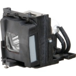 GO Lamps GL465 projector lamp 250 W