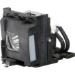 GO Lamps GL465 lámpara de proyección 250 W