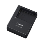 Canon LC-E8E Indoor battery charger Black
