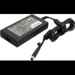 HP Adapter PFC 120W 3P
