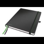 Leitz 44740095 writing notebook Black