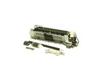 HP Inc. Maintenance Kit 110V-220 v